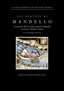 Statuti_Mandello_copertina